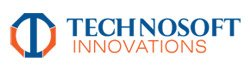 Technosoft Innovations