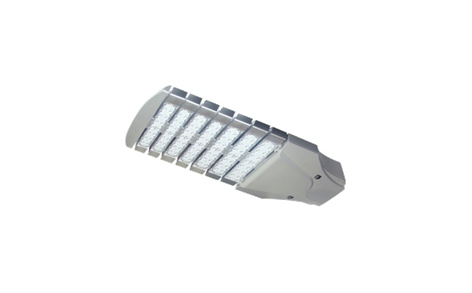 Product Design & Development – LED Lighting Fixtures product manufacturer