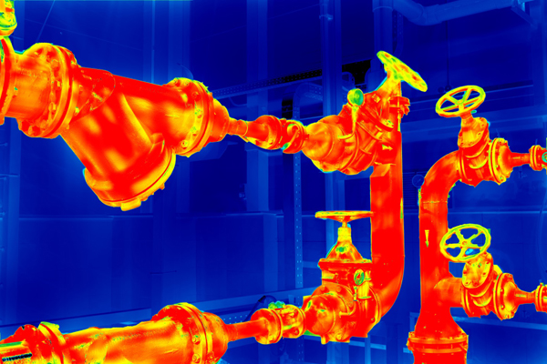 CFD Services