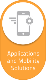 Applications and Mobility Solutions