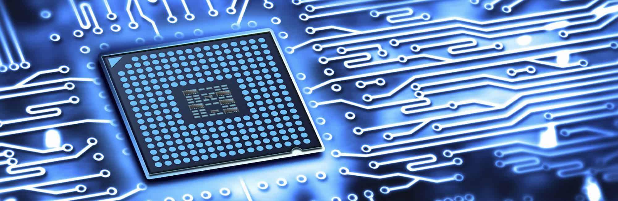 Electronics Design & Development