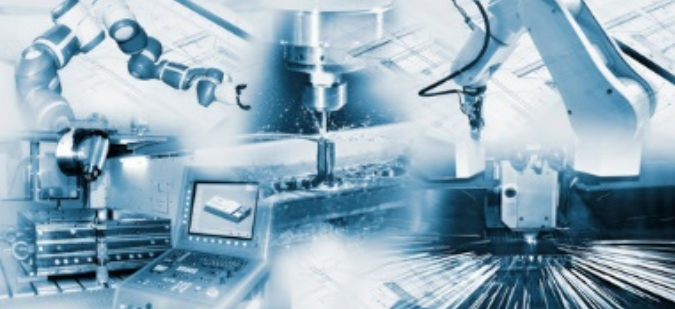Digitization for Mechanical Design and Engineering
