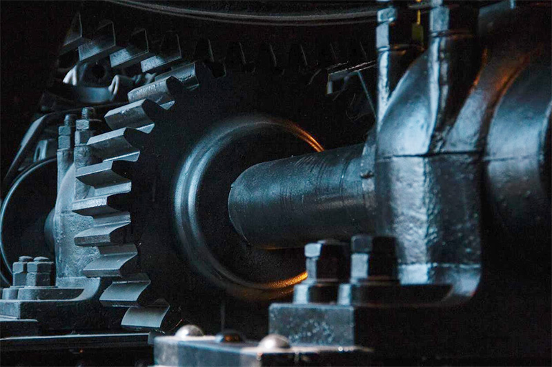 Mechanical Engineering Design Services are Gaining Importance